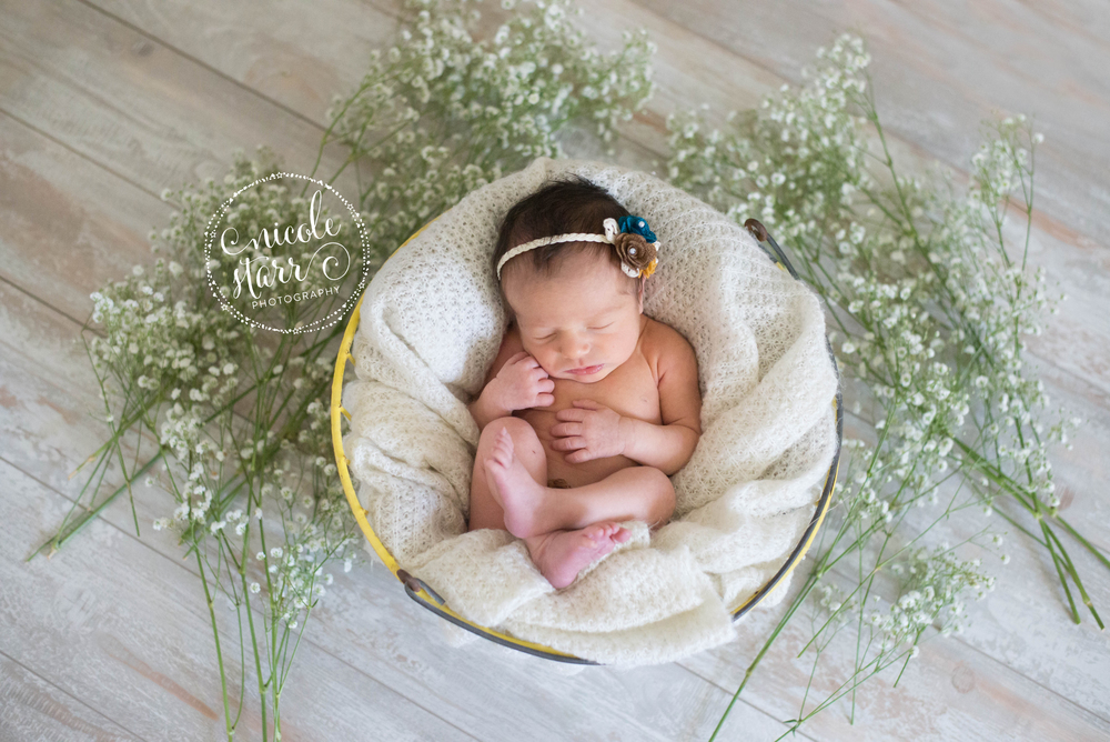 WM-shantell-newborn-25.jpg