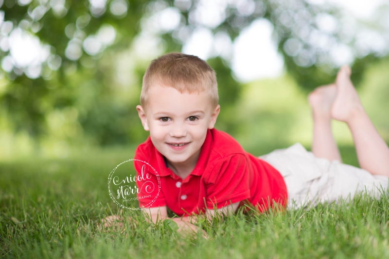 family session larz anderson park boston_0003
