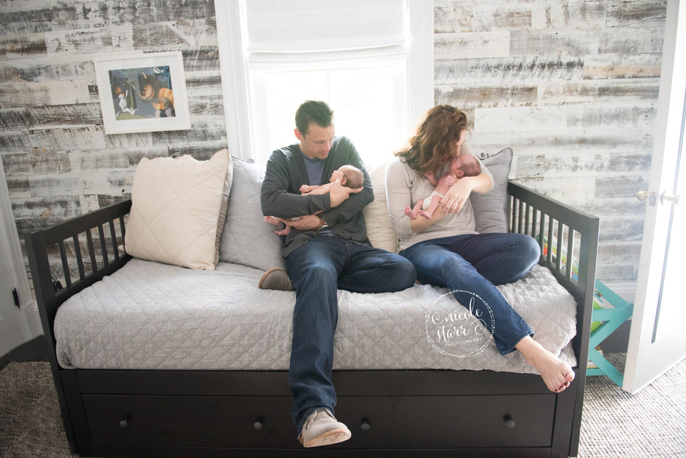 lifestyle newborn photography saratoga springs albany new york