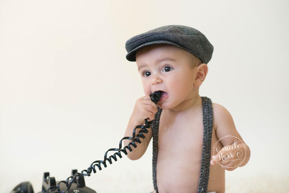 WM baby phone-3