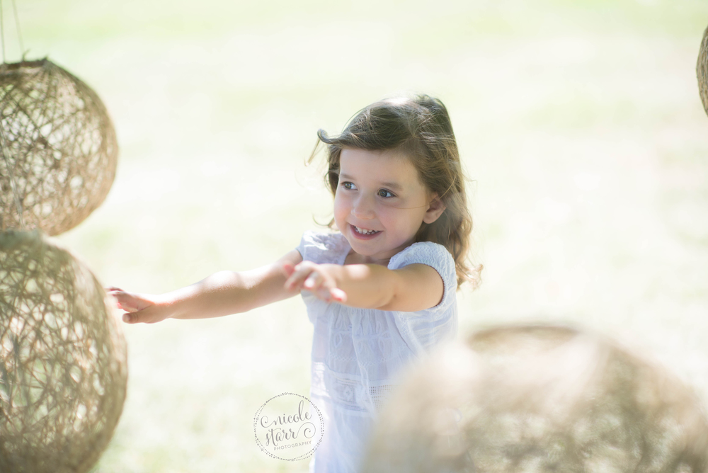 WM whimsical child photography 1