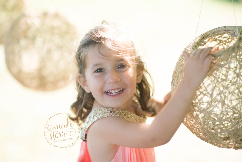 WM whimsical child photography 7