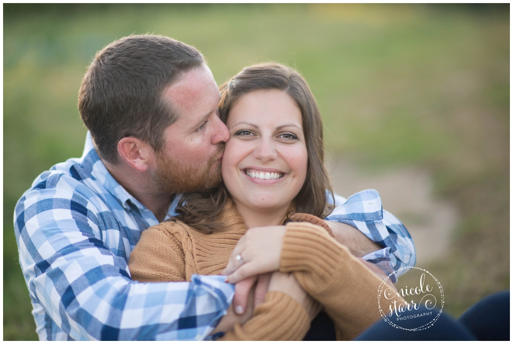 WM rustic engagement session-10