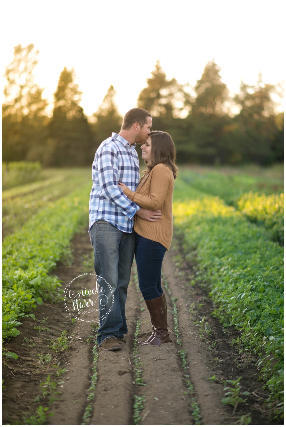 WM rustic engagement session-12
