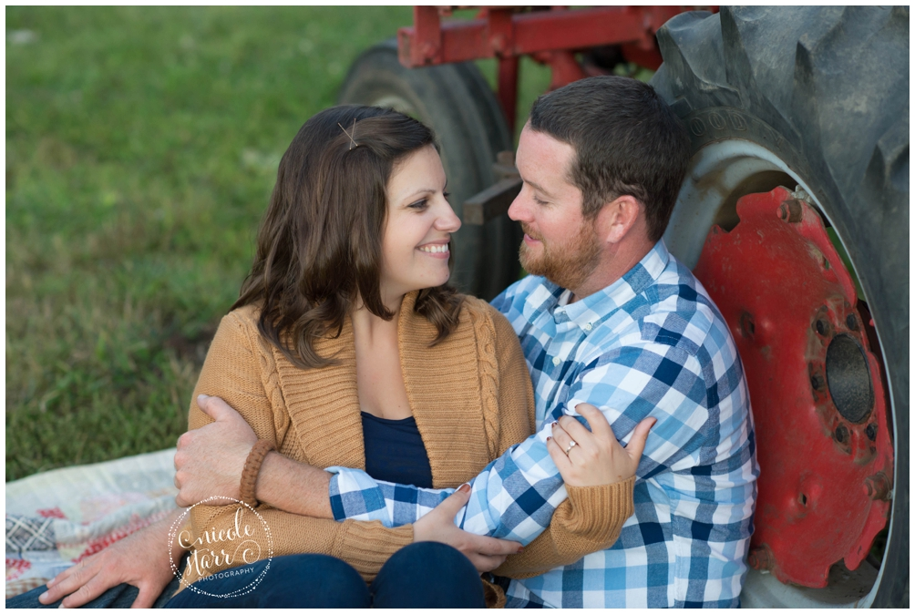 WM rustic engagement session-22