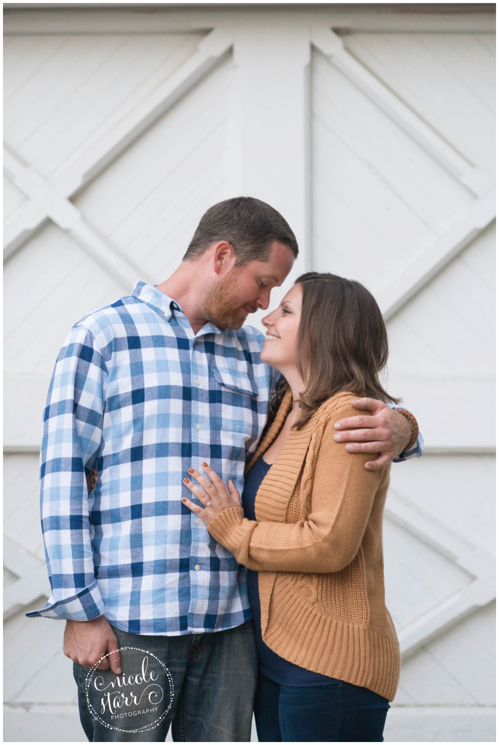 WM rustic engagement session-24
