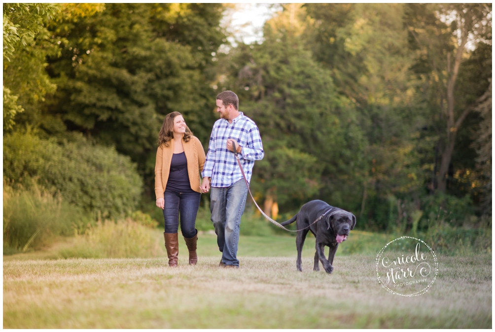 WM rustic engagement session-5