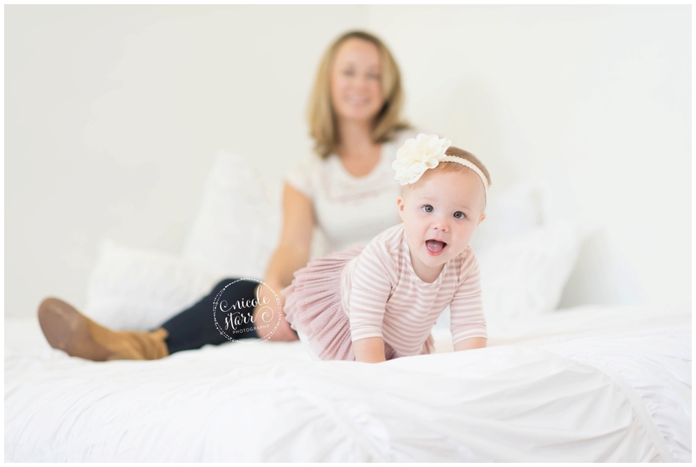 Organic motherhood sessions | Boston Baby Photographer_0020