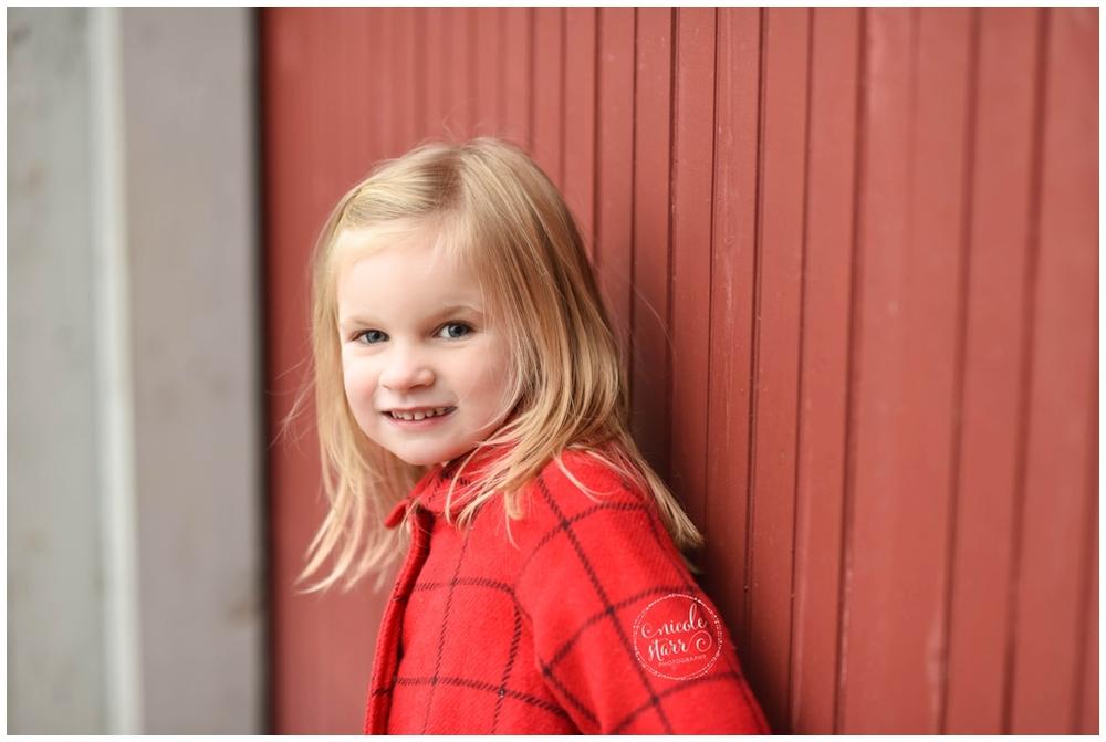 new england barn powisset farm photo session_0010