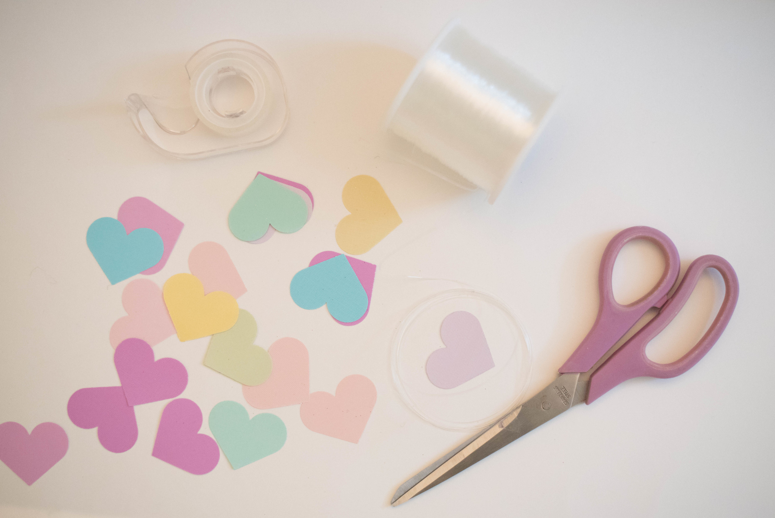 nicole starr photography DIY projects photo-1