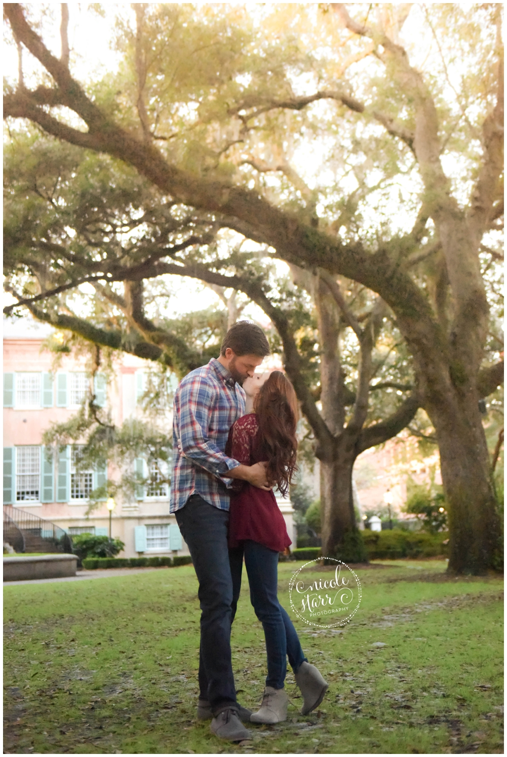 anniversary session in charleston south carolina nicole starr photography_0007
