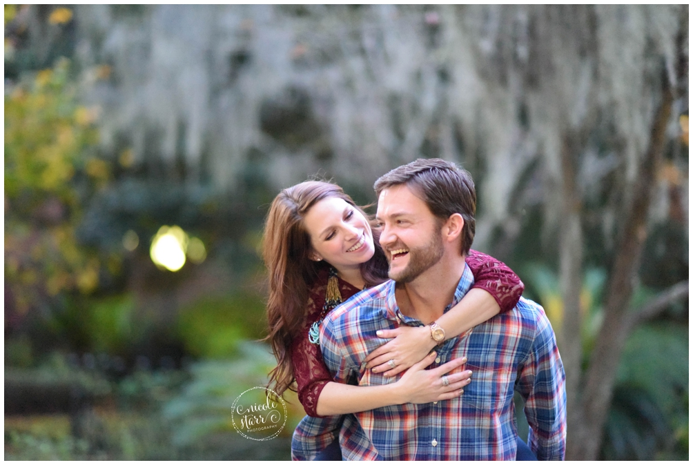 anniversary session in charleston south carolina nicole starr photography_0009