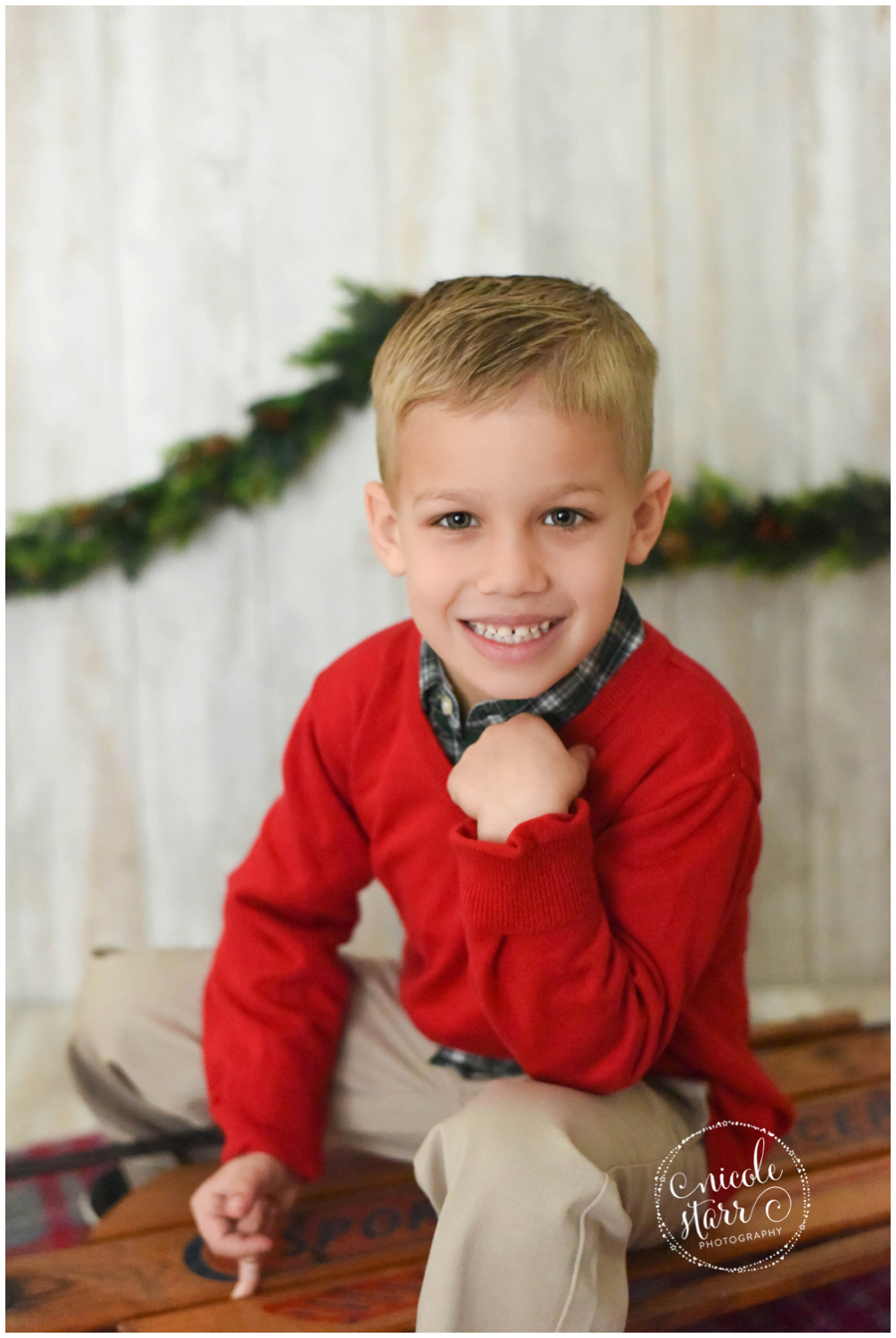 boston child photographer holiday christmas sessions_0001