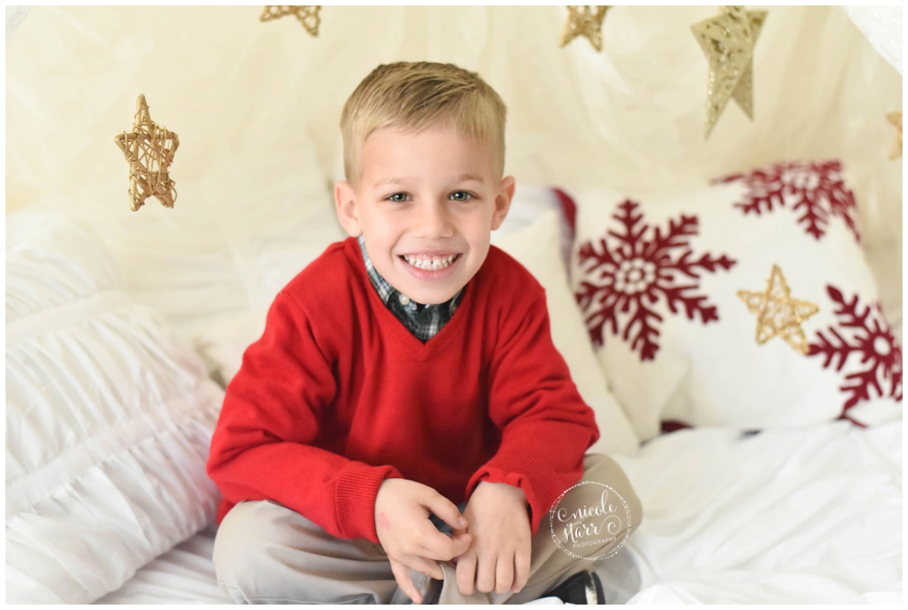 boston child photographer holiday christmas sessions_0002