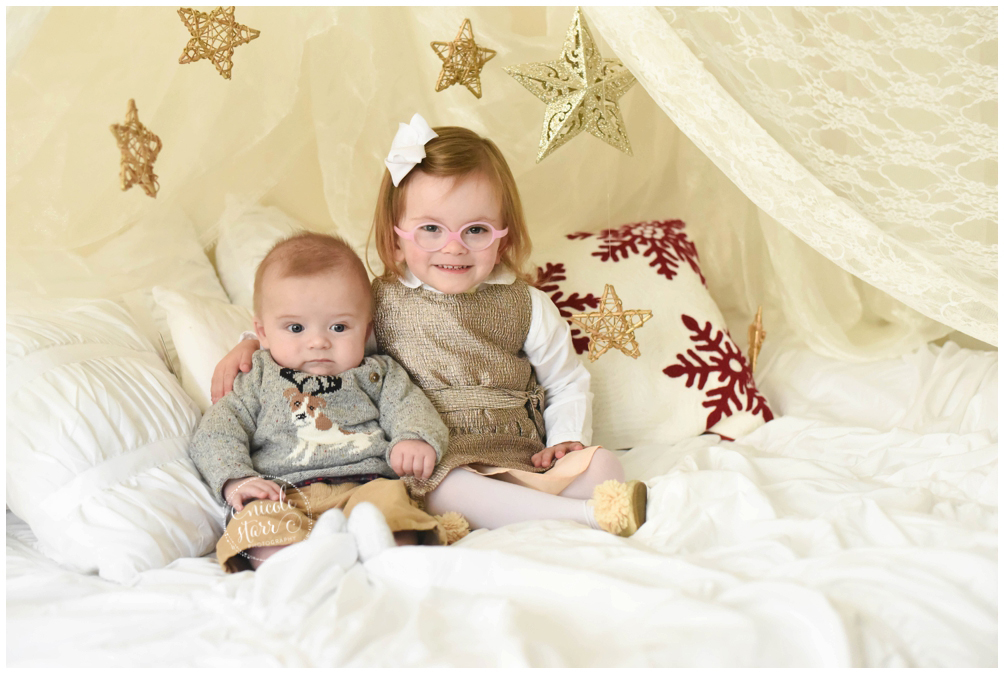 boston child photographer holiday christmas sessions_0005