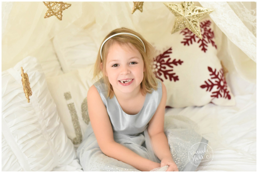 boston child photographer holiday christmas sessions_0007