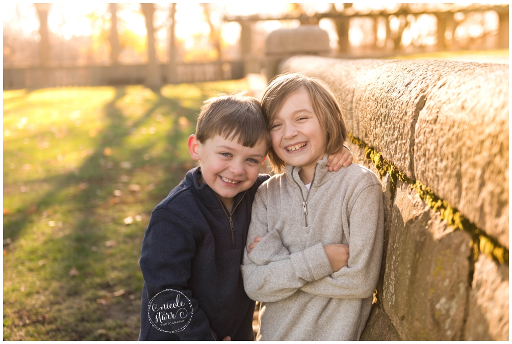 boston child photographer holiday rustic sessions_0003