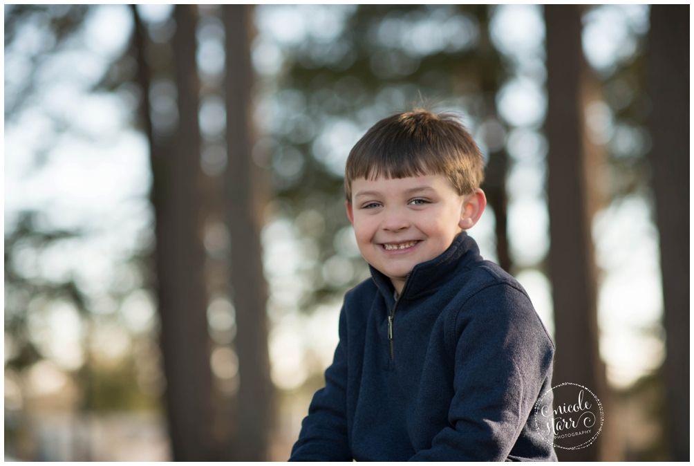 boston child photographer holiday rustic sessions_0004