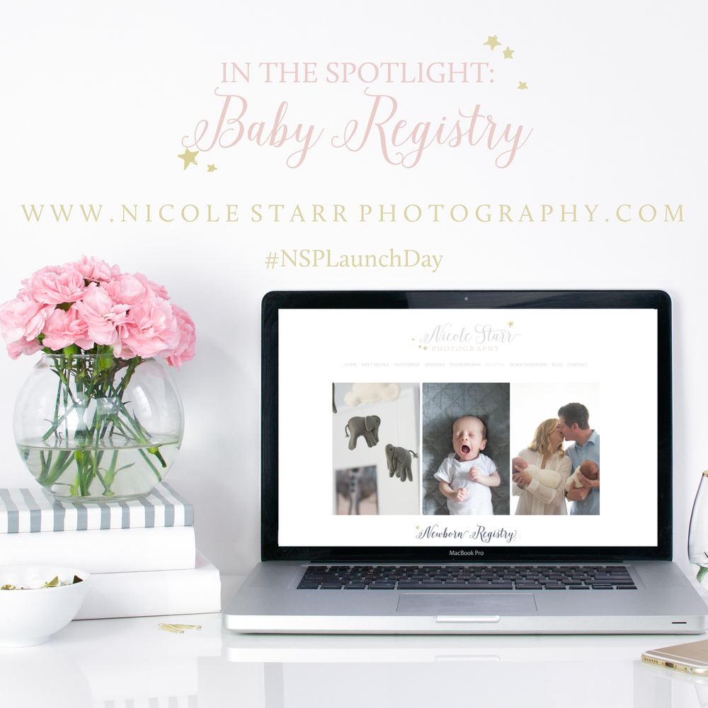 in the spotlight baby registry.jpg