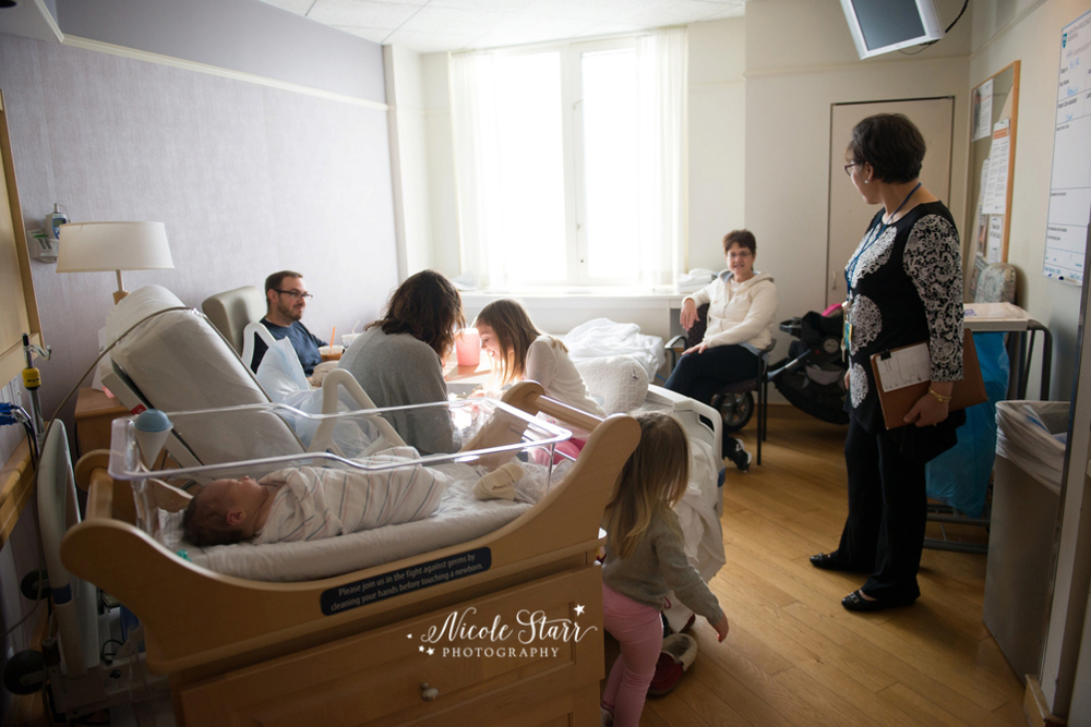 saratoga albany newborn photographer fresh 48_0006.jpg