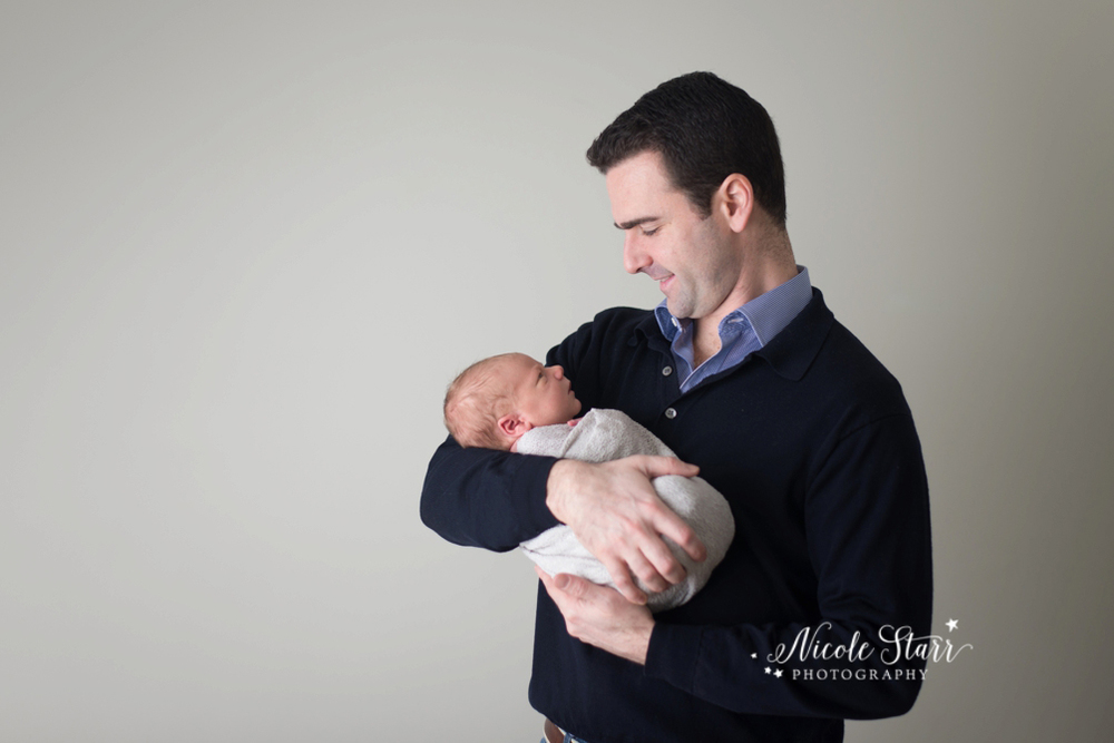 upstate new york saratoga albany newborn baby photographer_0009.jpg