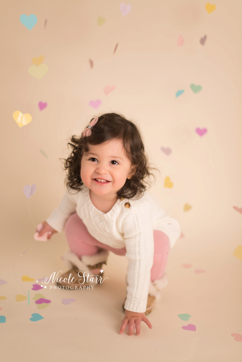 upstate new york saratoga albany ny valentines day baby photographer_0005.jpg