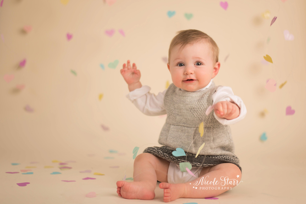 upstate new york saratoga albany ny valentines day baby photographer_0010.jpg
