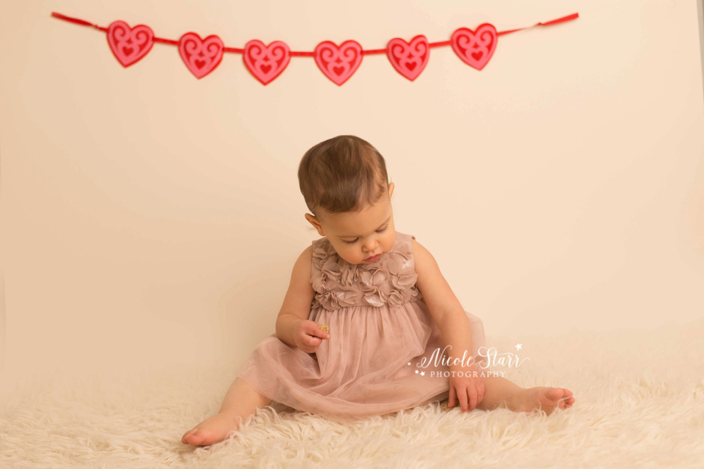 upstate new york saratoga albany ny valentines day baby photographer_0019.jpg