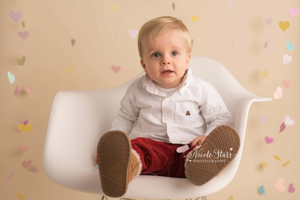 upstate new york saratoga albany ny valentines day baby photographer_0014.jpg