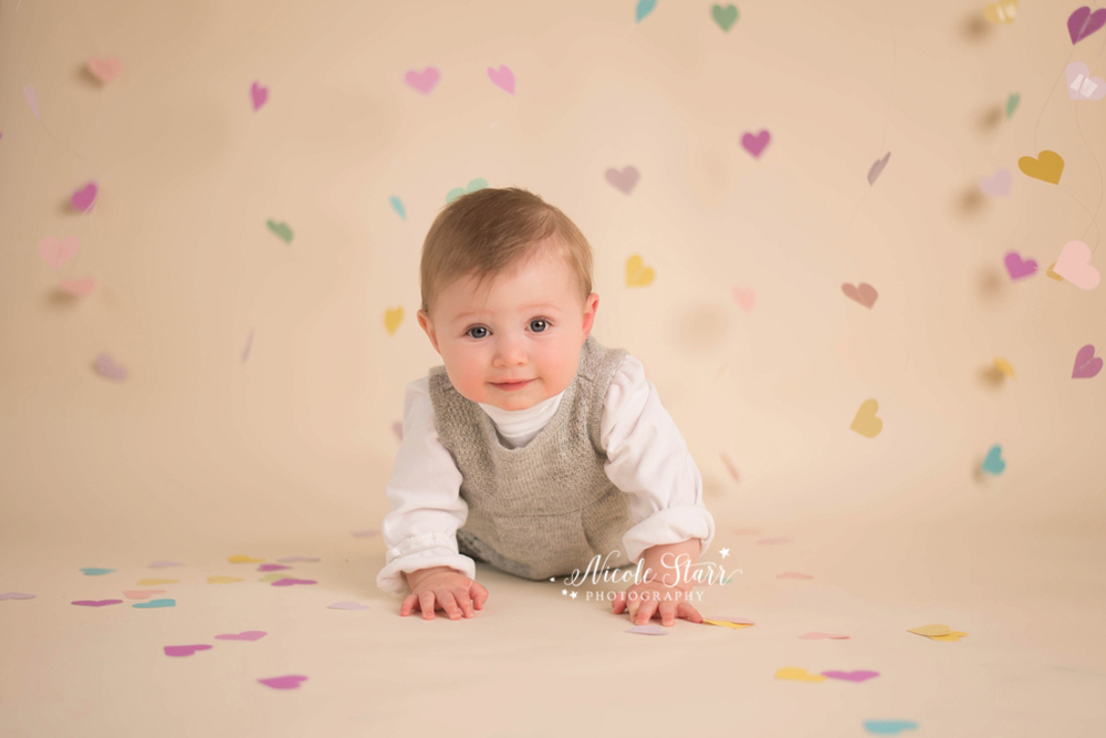 upstate new york saratoga albany ny valentines day baby photographer_0008.jpg