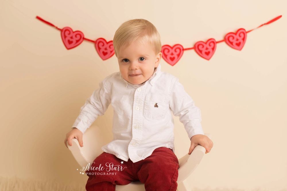 upstate new york saratoga albany ny valentines day baby photographer_0015.jpg