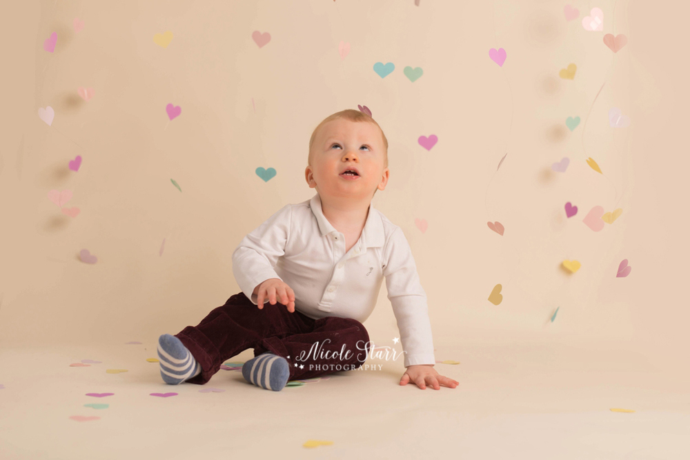 upstate new york saratoga albany ny valentines day baby photographer_0021.jpg