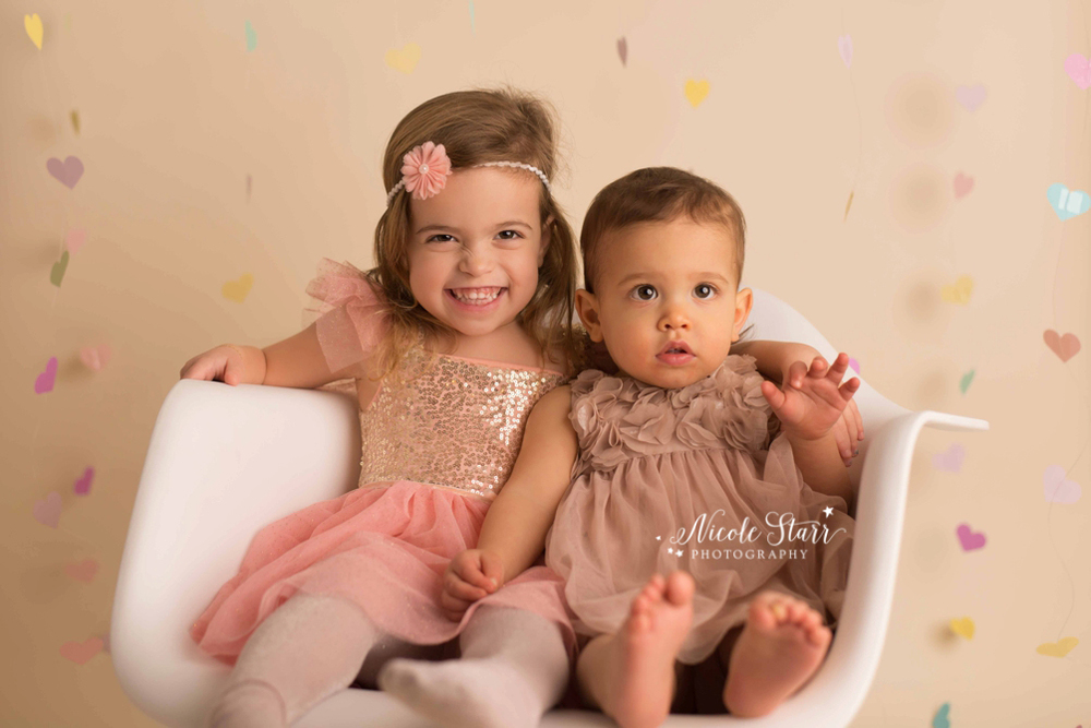 upstate new york saratoga albany ny valentines day baby photographer_0018.jpg