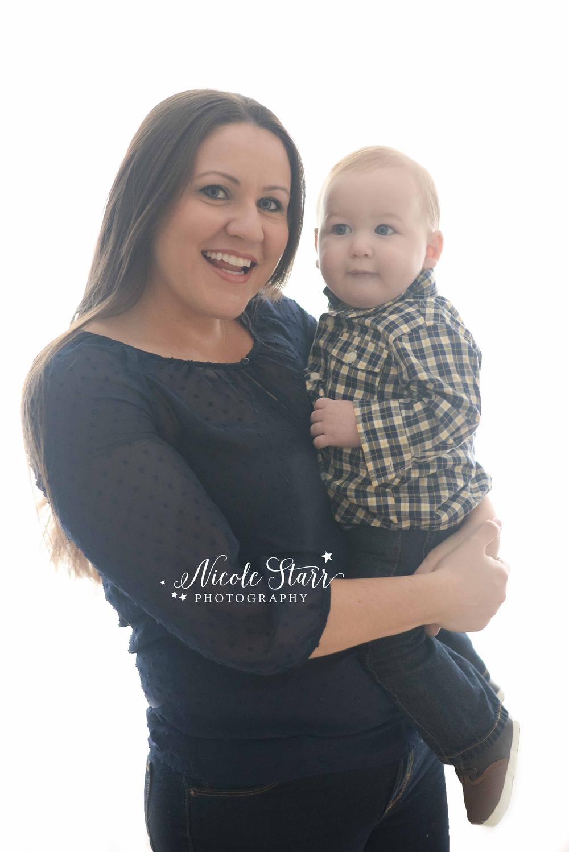 saratoga springs and albany ny family baby photographer 3.jpg