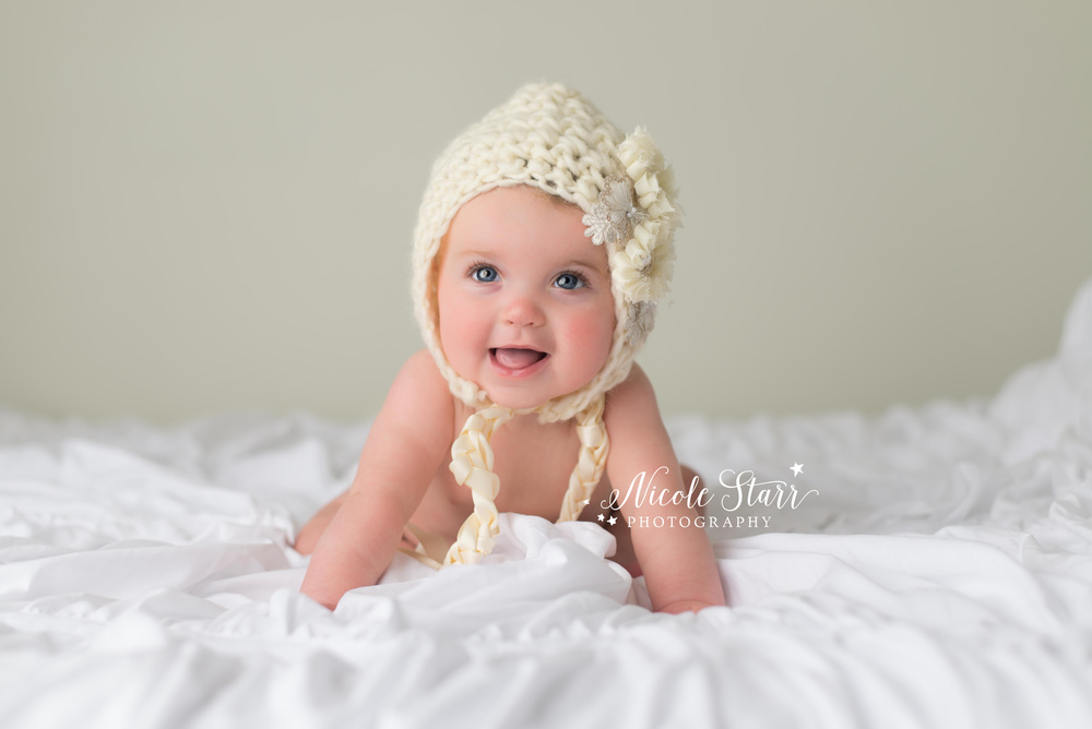 saratoga springs albany NY baby photographer natural portraits.jpg