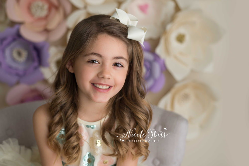 albany saratoga springs fancy styled portrait session for sisters