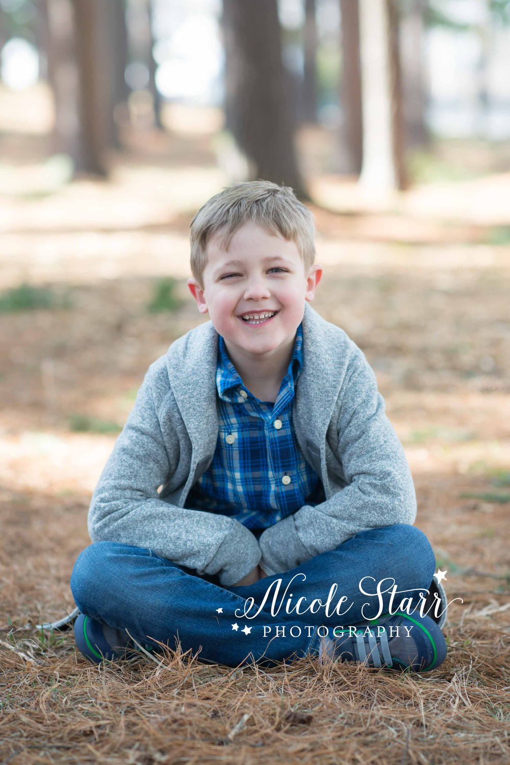 relaxed family photo session albany saratoga springs photographer.jpg