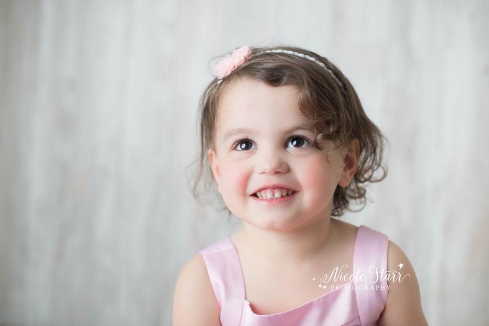 albany family photo shoot-10.jpg