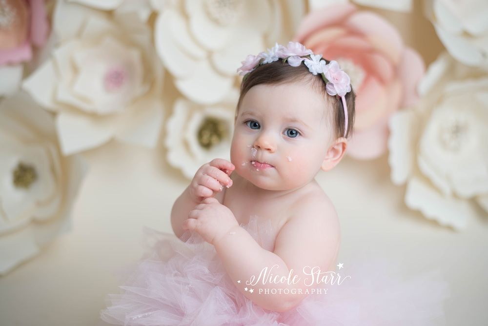 albany baby birthday cake smash photographer-21.jpg