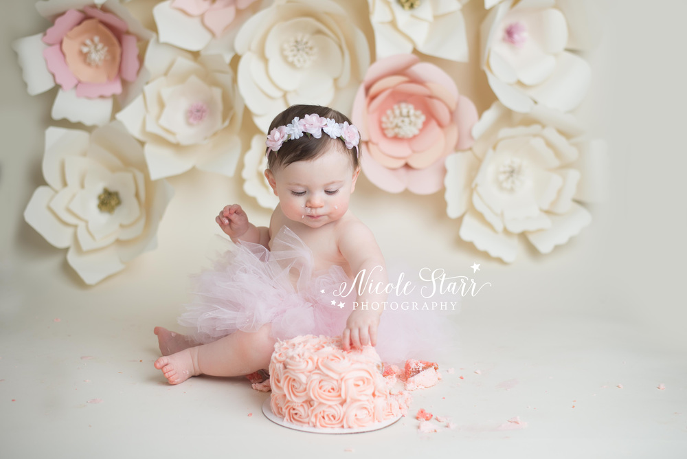 albany baby birthday cake smash photographer-27.jpg