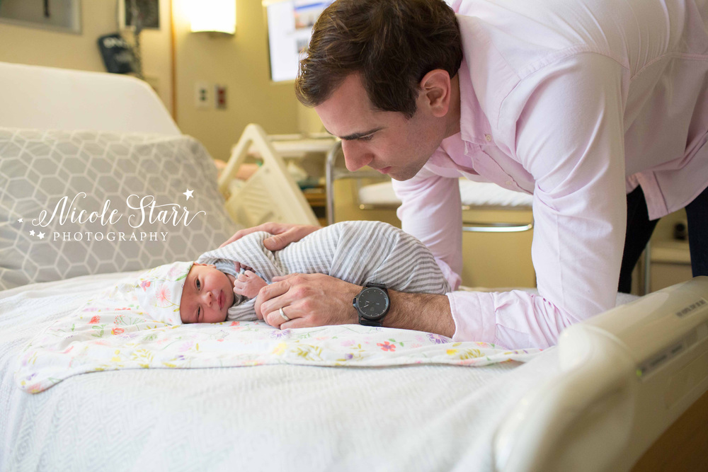 saratoga springs fresh 48 newborn session.jpg