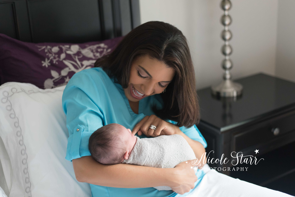 mother and newborn baby lifestyle photo session.jpg