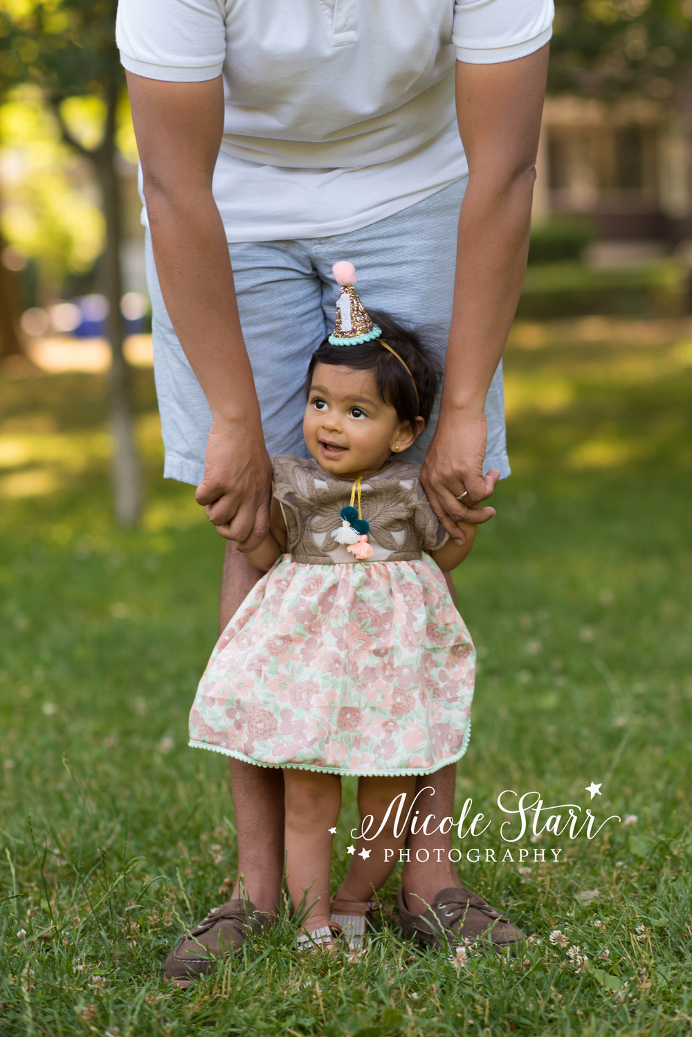 WM nicole starr photography-10.jpg