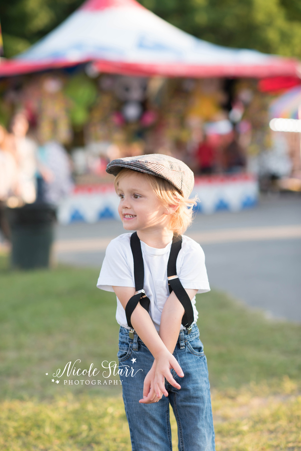 saratoga county fair photo shoot.jpg