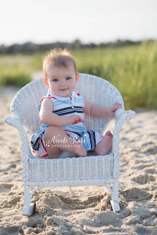 baby photographer on cape cod beach.jpg
