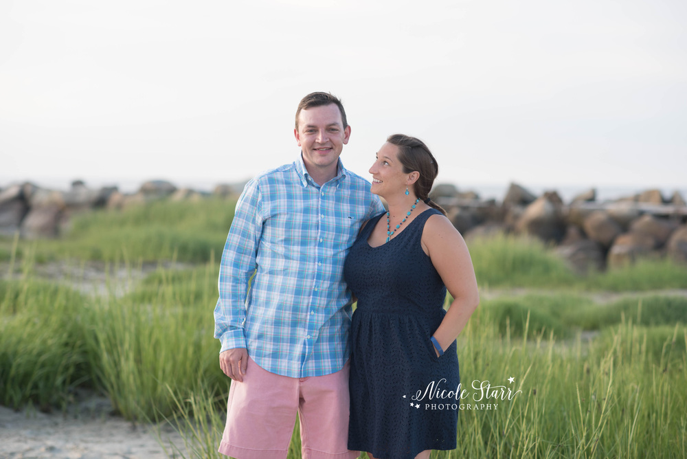 family photo session on cape cod beach 7.jpg
