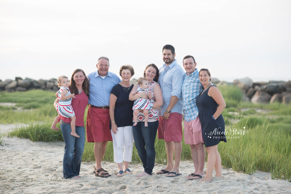 family photo session on cape cod beach 9.jpg
