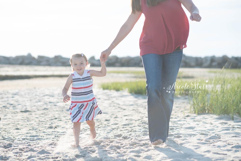 family photographer on cape cod beach 2.jpg