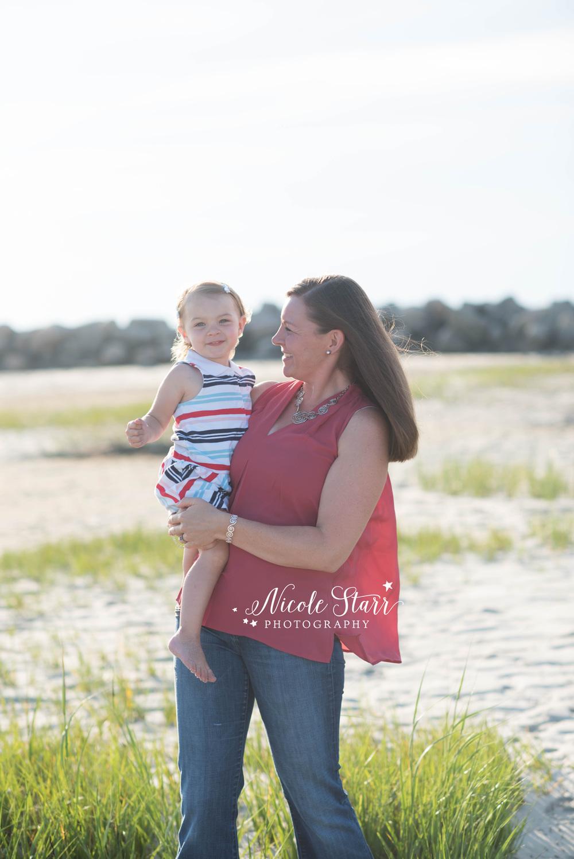 family photographer on cape cod beach 5.jpg