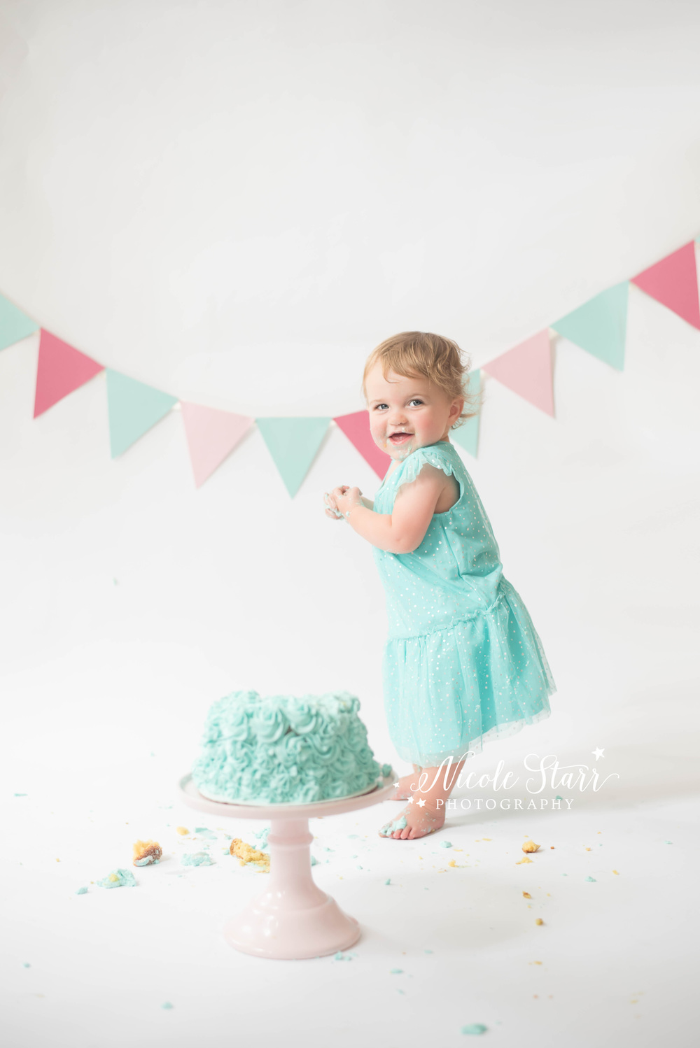 albany cake smash photographer 4.jpg